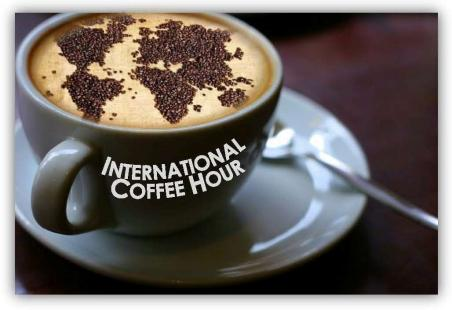 International Coffee Hour | The Office of International ...