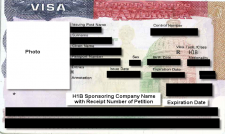 Sample-H1B-Visa_0.png