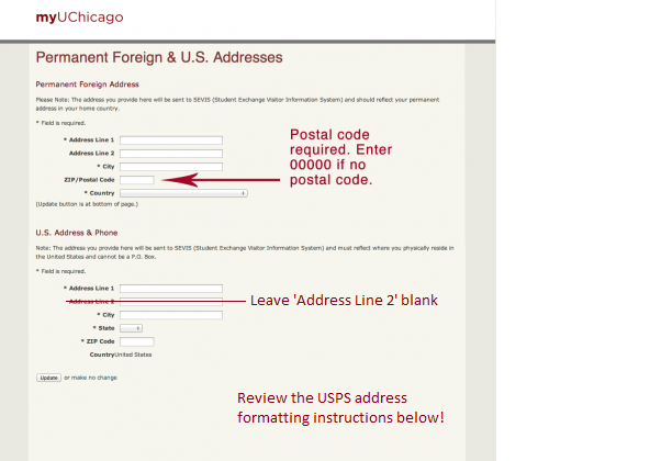 address in my uchicago.png