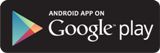 android-app-on-google-play-01.png